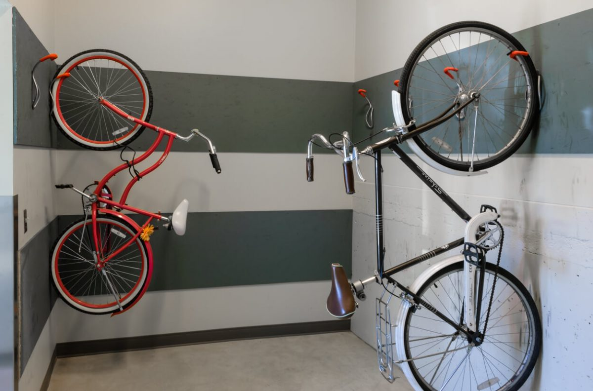 Silver-Bicycle-Friendly-Business-2020-2024-CSHQA-Interior-01